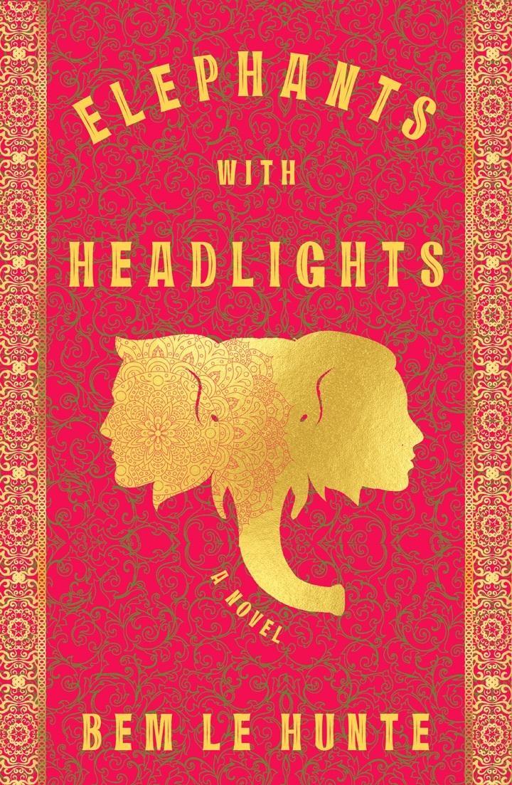 ElephantswithHeadlights