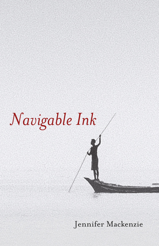 Navigable Ink