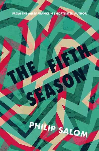 TheFifthSeason