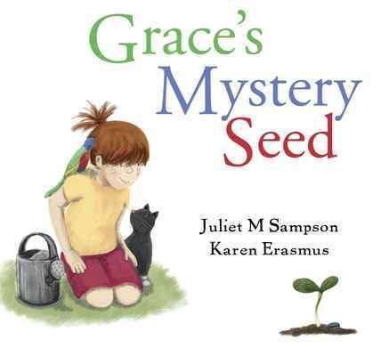 Grace'sMysterySeed