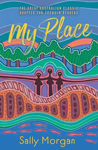 My Place (Younger Readers)