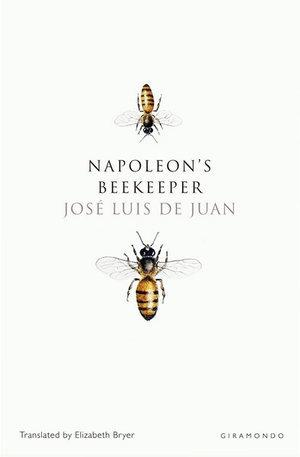 Napoleon'sBeekeeper