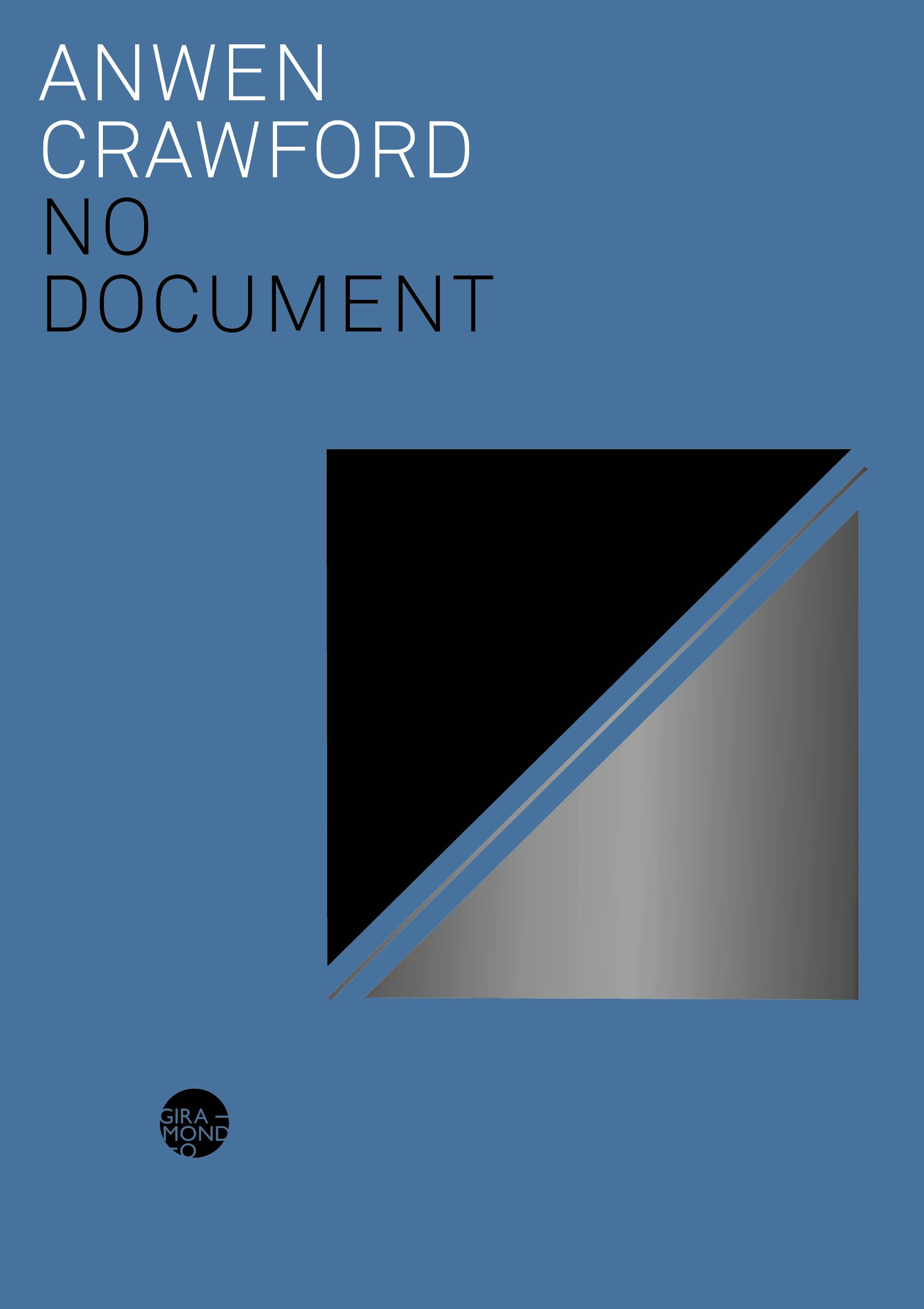 No Document