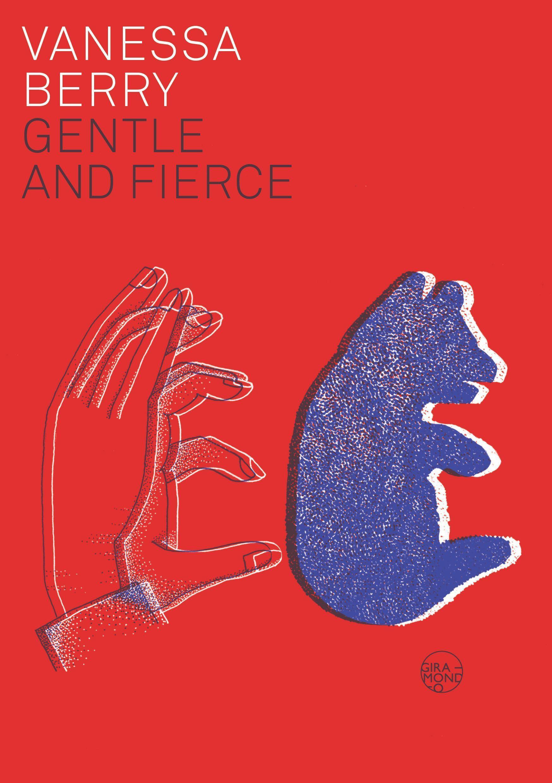 GentleandFierce