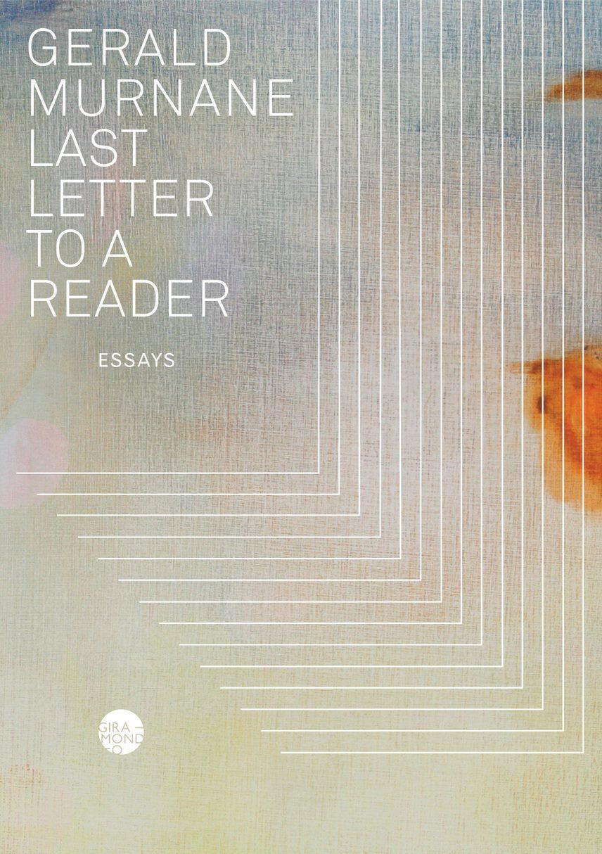 Last Letter to a Reader