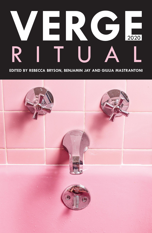 Verge 2020: Ritual