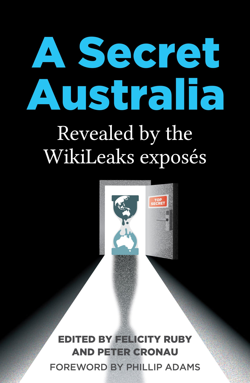 A Secret Australia
