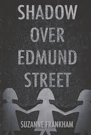 Shadow OverEdmundStreet