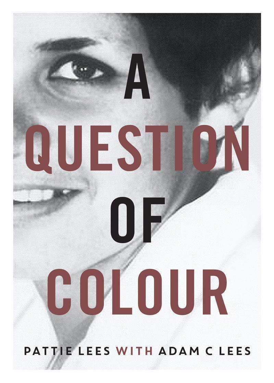 A QuestionofColour