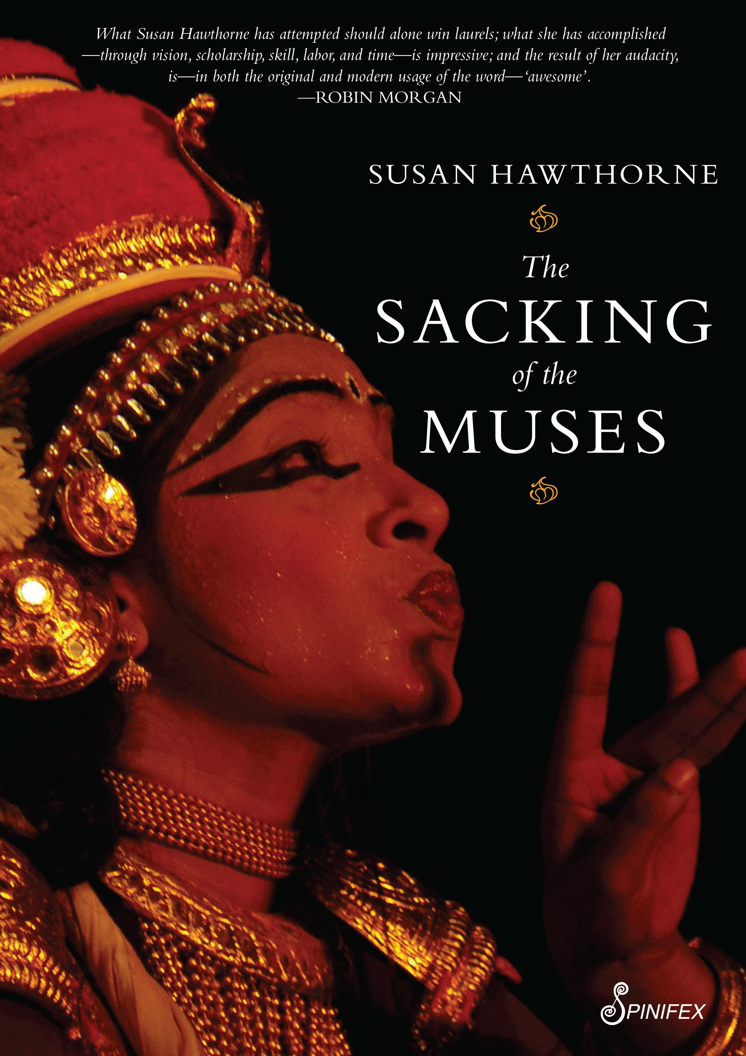 The Sacking of the Muses