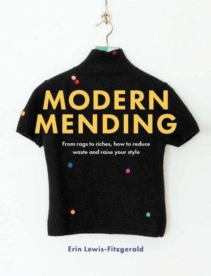 ModernMending
