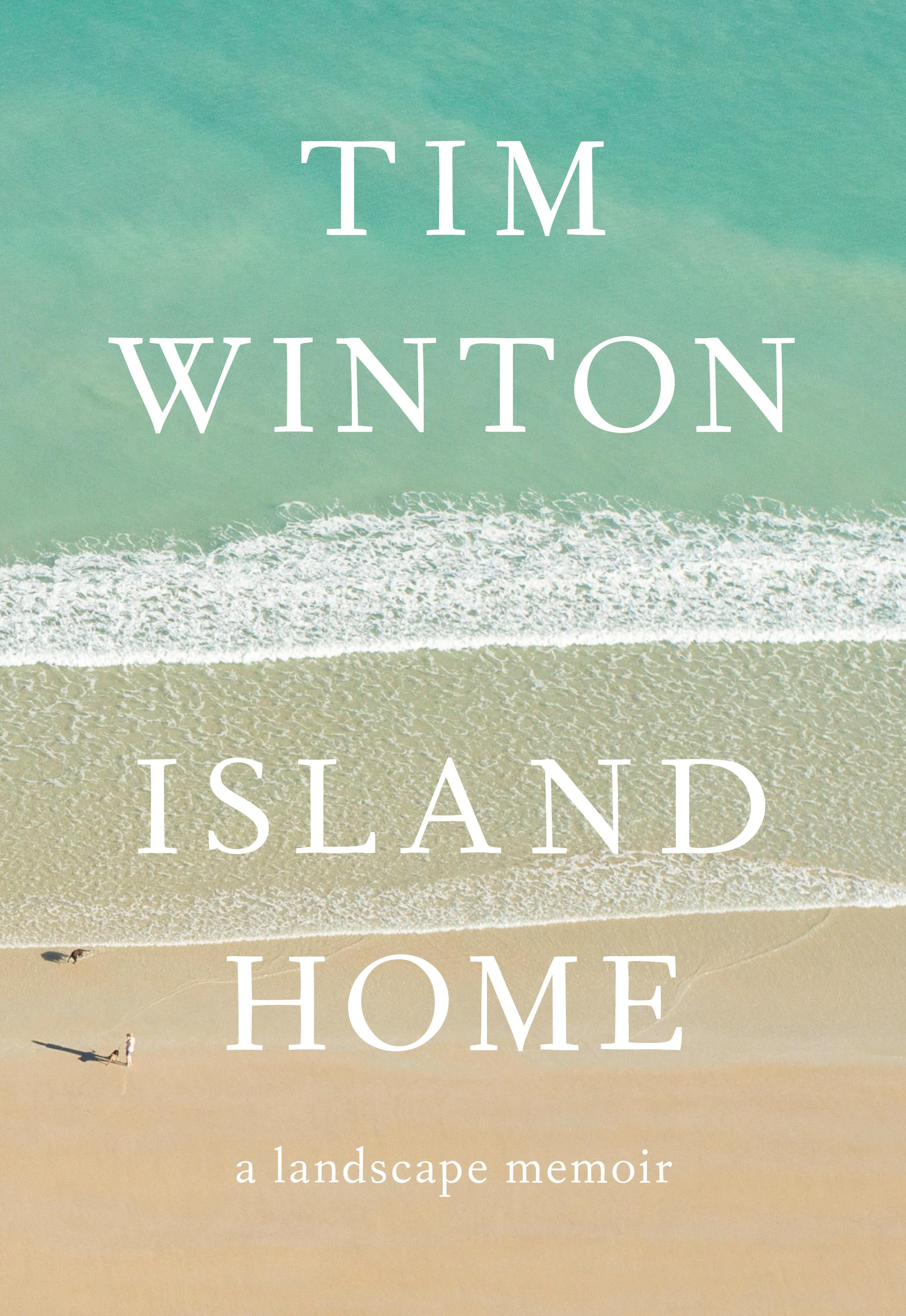 "tim winton biography This final chapter flirts with psycho-biography but sustains an open-ended   tanya dalziell's ""writing childhood in tim winton's fiction"" (183)."