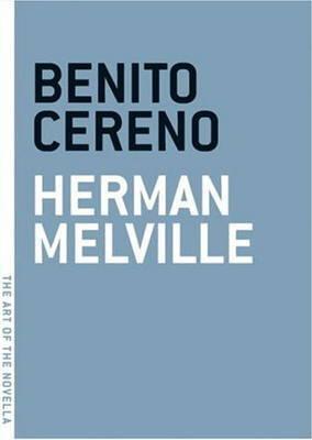 BenitoCereno