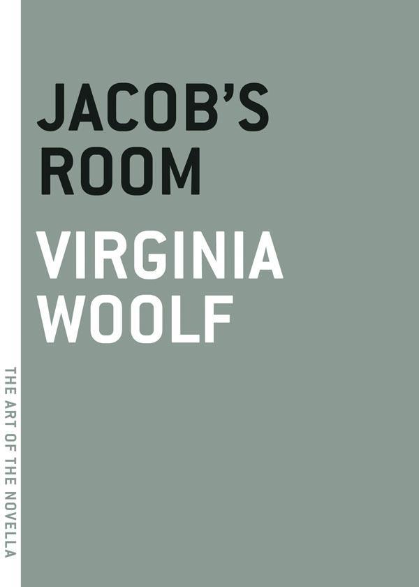 Jacob'sRoom