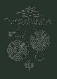 McSweeney'sIssue38