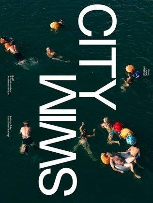 SwimCity