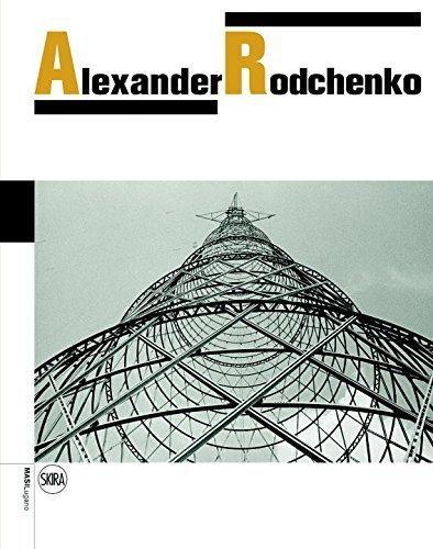 AlexanderRodchenko